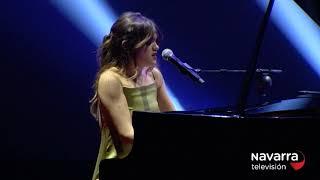 Смотреть клип Amaia Romero - Miedo