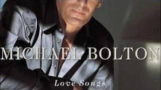Next Lifetime - Michael Bolton/Liz Sharpe
