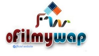 How to download move ofilmywap .in //ofilmywap se move kaise download kare