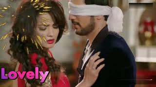 Dilbar  Full Songs adaa khan video