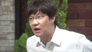 「スクール革命!」(日本テレビ系)のコーナーの中で、内村光良が後輩...