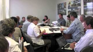 Mike Lee Section 106 Solar Project PART TWO