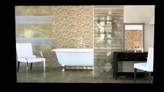 Каталог плитки Porcelanite Dos serie 2011(Видео каталог керамической плитки и керамогранита Porcelanite Dos 2001 serie - испанский дизайн интерьера ванной комна..., 2012-08-21T16:34:08.000Z)