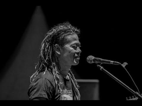 Tony Q Rastafara - Paris Van Java Mp3