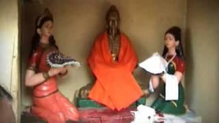 Place where Sujata offered milk-rice (milk-porridge) to the future Lord Buddha.