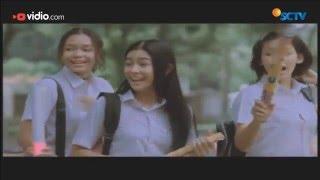 Video Cerita Dian Sastro Dibalik Dialog 'Basi! Madingnya Udah Siap Terbit!' download MP3, 3GP, MP4, WEBM, AVI, FLV Juni 2018