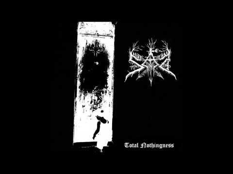 Sad - Total Nothingness (Full Album)