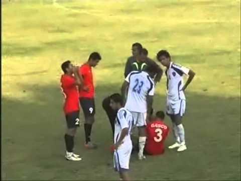 karem mohamed abbas the best back left in egypt