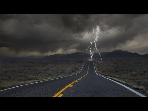 CHRIS REA - ROAD TO HELL - 2008 VERSION