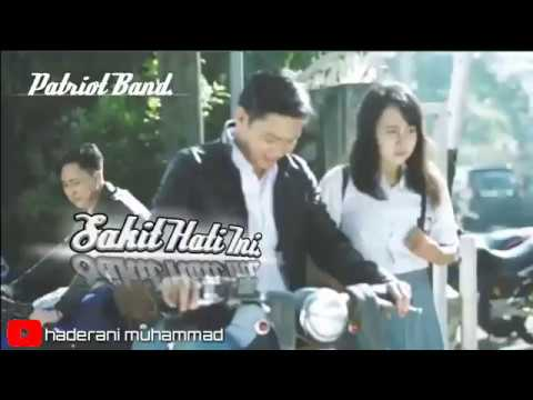 download mp3 dadali sakit hatiku