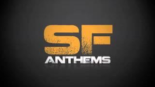 The Sound Of C - Superchumbo Remix