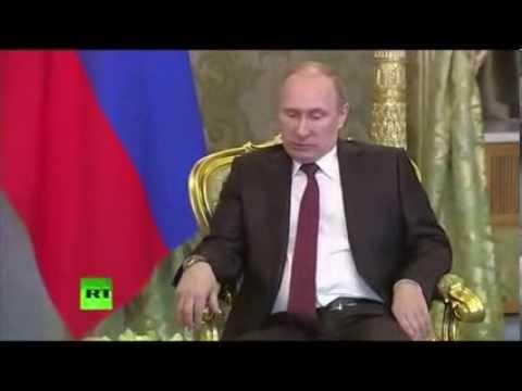 прикол про януковича смотреть онлайн бесплатно — хорошее