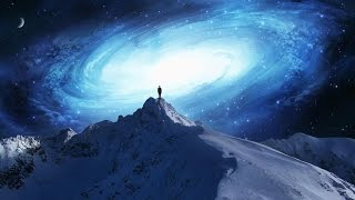 Truth About Consciousness and Spirituality - ( full video ) HD