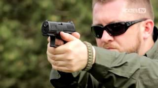 Wybór śrutu i akcesoriów strzeleckich