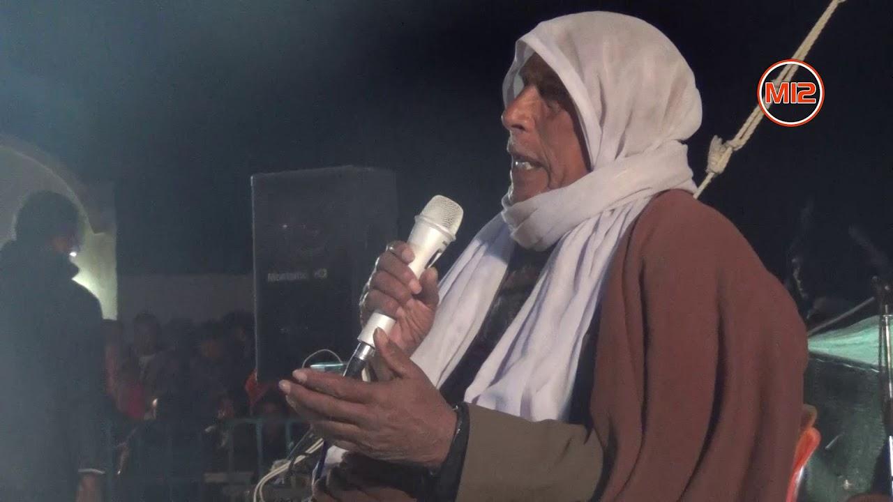 المهرجان الدولي بزعفران -سهرة الشعر الشعبي- Festival international de Zaafrane 2019