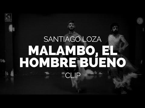 Malambo, El Hombre Bueno - Santiago Loza Film Clip (Berlinale 2018)
