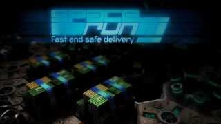 Space Run - Gameplay Trailer #2