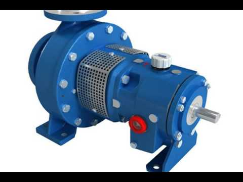 high quality what is a metering pump,high quality industrial pumps manufacturers