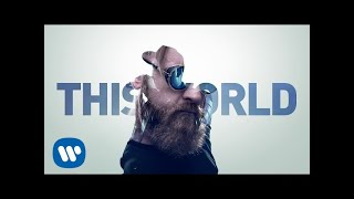 EDDIE STOILOW - We Rule This World (official video)
