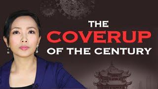 Investigative Report: The Coverup of the Century   Epoch Times   CCPVirus   COVID19   Coronavirus Thumb