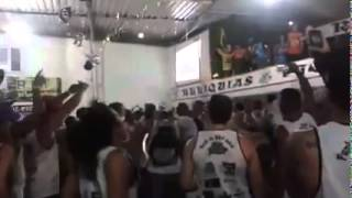 Mc Baby do ibura Ao Vivo na Festa da RDP