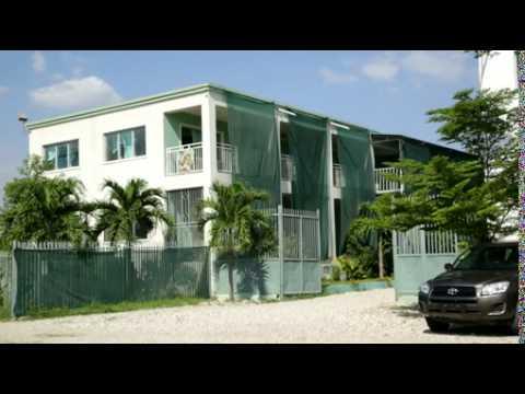 Solaranlage für Kinderkrankenhaus stößt auf weltweites Interesse / Regenerative Energien - eine Alternative für Haiti