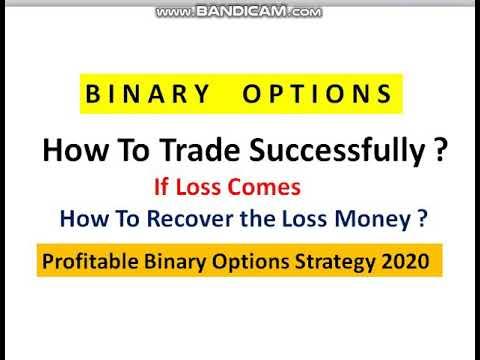 binary options daily youtube hits