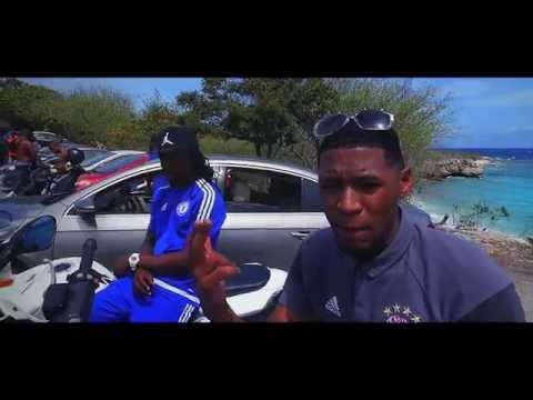 Rich - Move (Official Video)