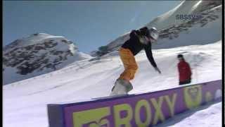 SBSSV Ausbildungen: Werd' Skilehrer
