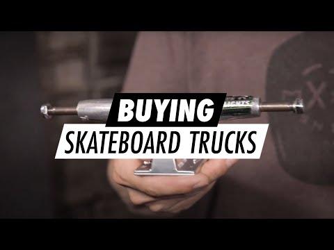 Koppla in Skate klister märken
