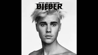 Justin Bieber - Congratulations