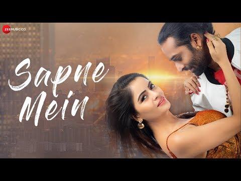 Sapne Mein – Rituraj Mohanty & Gehana Vasisth VSY mp3 letöltés