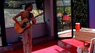 Giovanni Baglioni - Funky Avocado (Michael Hedges)