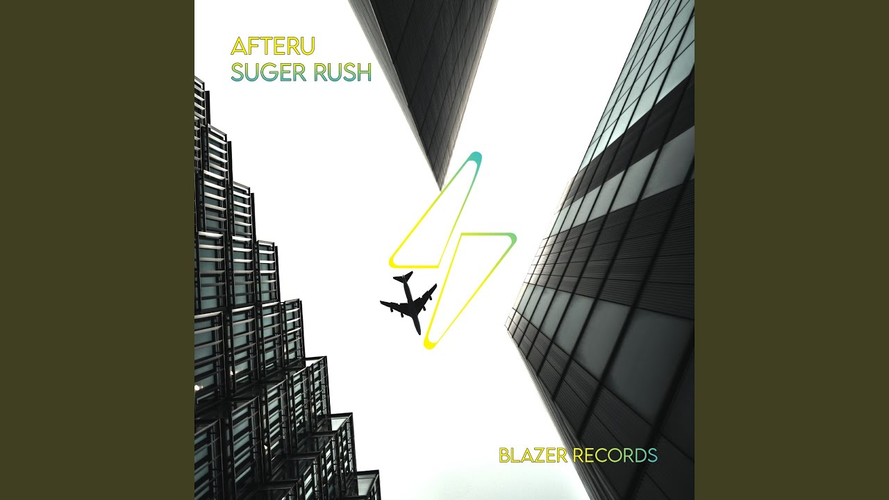 Download Suger Rush