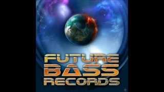 Heatseeker...Acid Bath...(clip)...Available on Future Bass Records