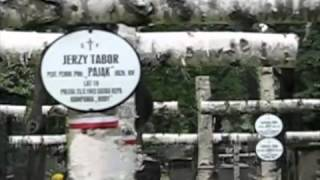 Orzeł Biały - Natalia Sikora - Powstanie Warszawskie