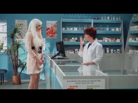 Как кошке дать таблетку? -
