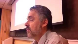 Jordan Peterson - Archetypes In Fairy Tales