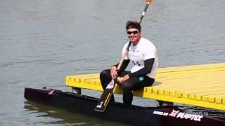 Russian canoe sprint cup 2015 (coming soon)