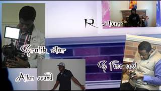 2 Gar Evolution PROD PROMO VIDEO 2