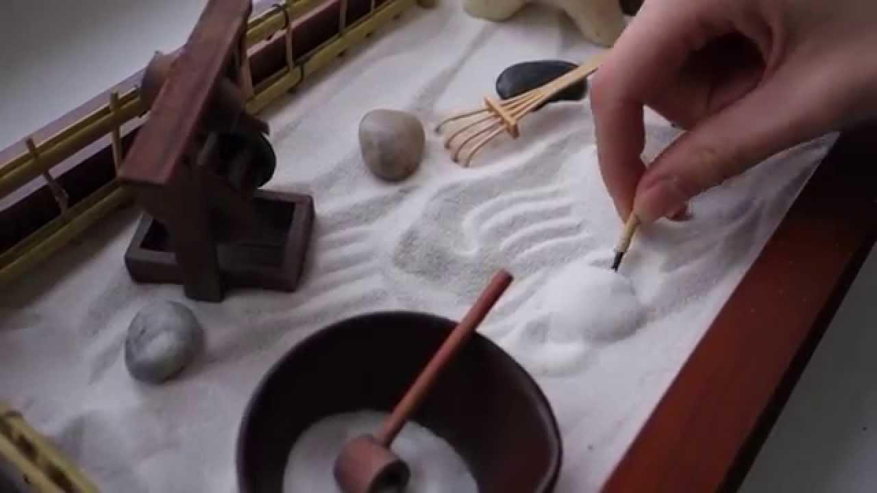 Декоративные фонтаны мини - YouTube