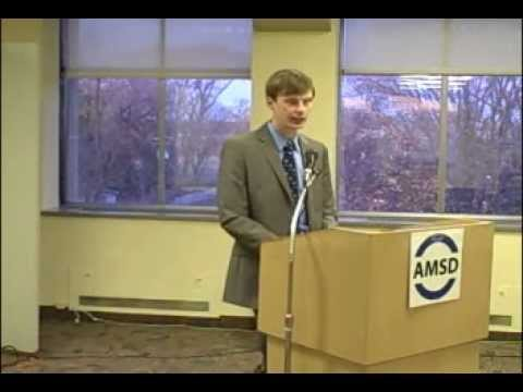 No Child Left Behind (NCLB) Waiver Request Presentation -- 11-4-11