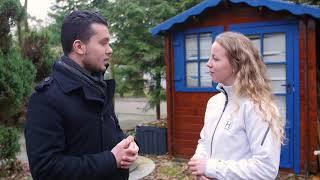Gemeenteraadsverkiezingen: GroenLinks Harderwijk-Hierden