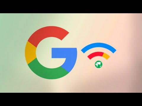 Google Free Wi Fi Coming to Malls & Cafes in India with Google Station