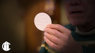 Catholic Mass: 7/23/21 | Friday of the Sixteenth Week in Ordinary Time