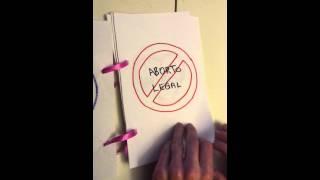 hsci 486 video proposal sophie fantillo
