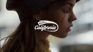Hailee Steinfeld, Grey - Starving ft. Zedd (Klangspieler Remix)
