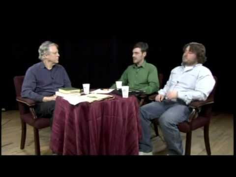 Cooperative Vermont: Episode 1