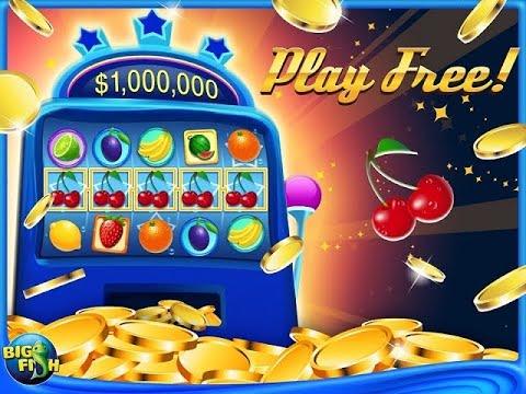 Играть на деньги игровой автомат oliver bar