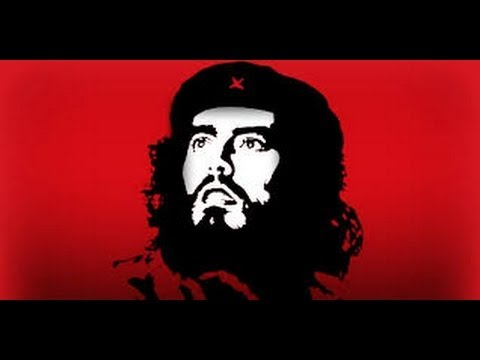 Russell Brand Masterclass. EXPOSING The TRUTH On The ELITE Agenda. Russels REVOLUTION
